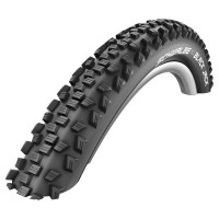 Neumático Schwalbe Black Jack 20 x 1,90
