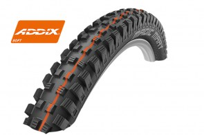 neumatico-schwalbe-magic-mary-line-orange-soft