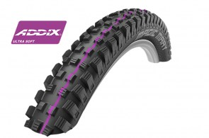 neumatico-schwalbe-magic-mary-line-purple-ultra-soft