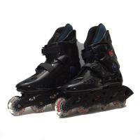 Patines en linea skate im sport vista par