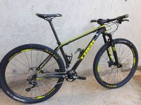 trek-superfly-9-8-1