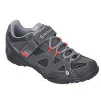 zapatillas--scott-mtb-trail-evo-2014-1.jpg