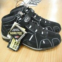 zapatillas-northwave-gran-canion-2-gtx-outlet-1.jpg