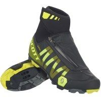 Zapatillas Scott Mtb Heater Gore-Tex par
