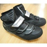 zapatillas-shimano-sh-mw81-outlet-1.jpg