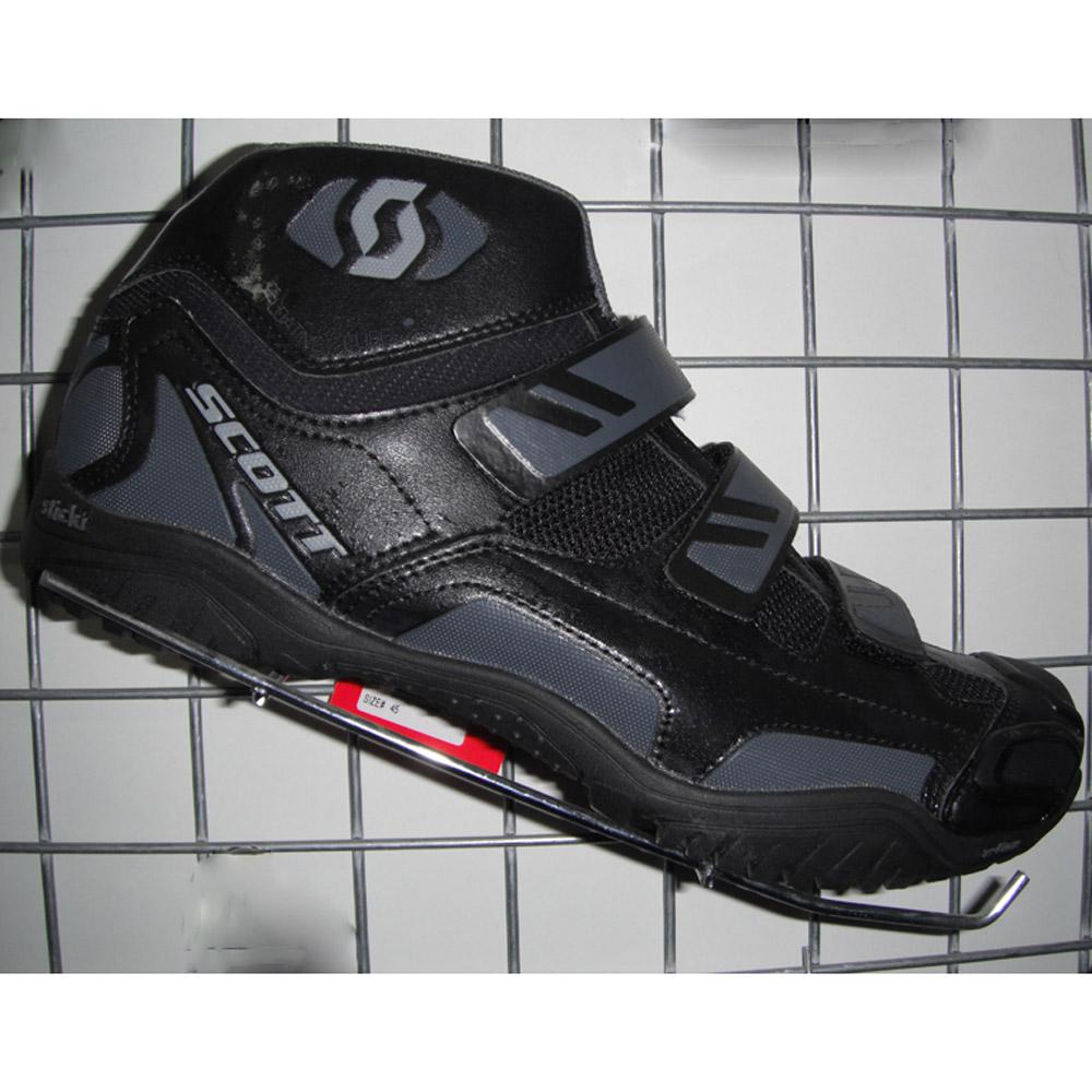 Zapatillas Scott Mtb All Mountain lateral