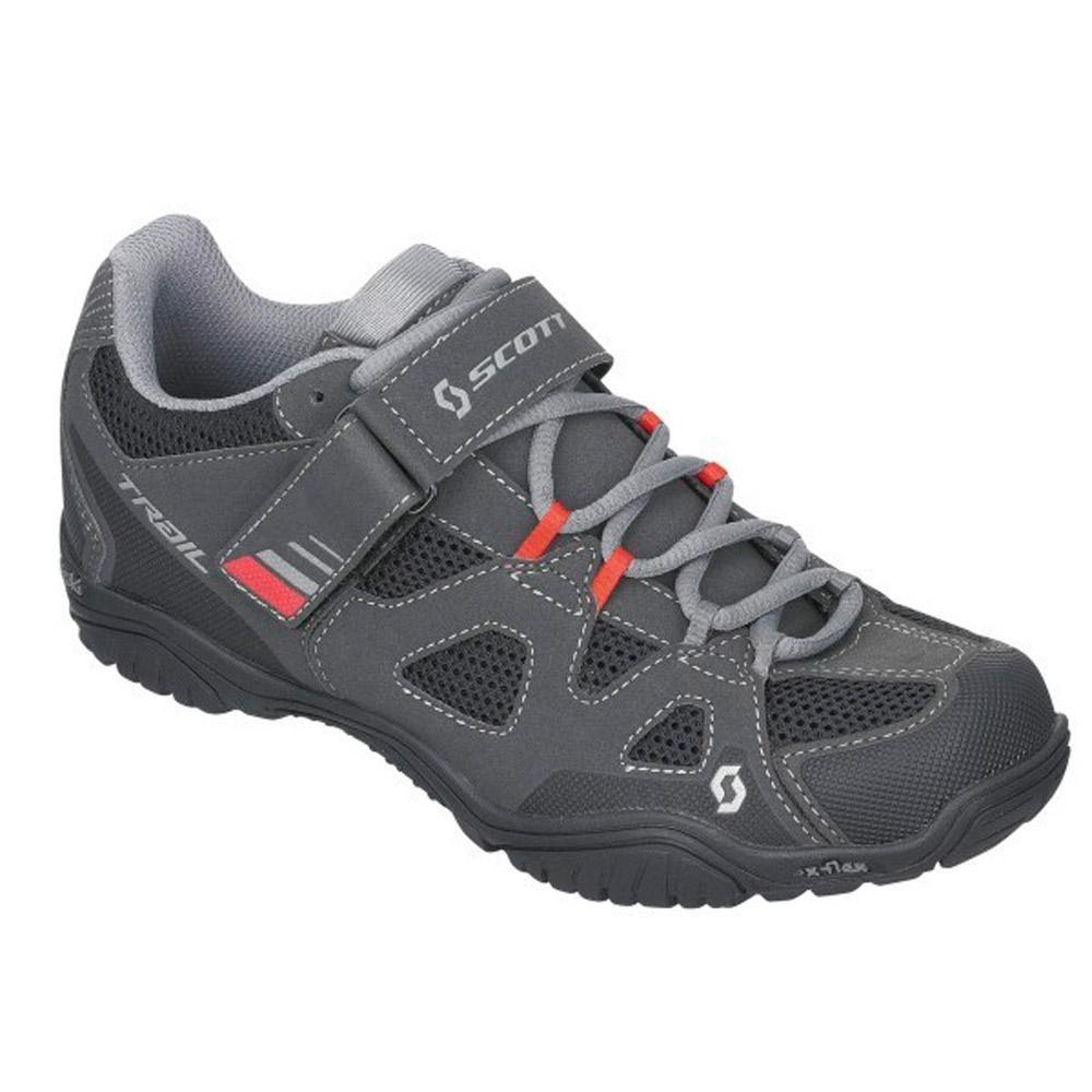 zapatillas--scott-mtb-trail-evo-2014-1.jpg