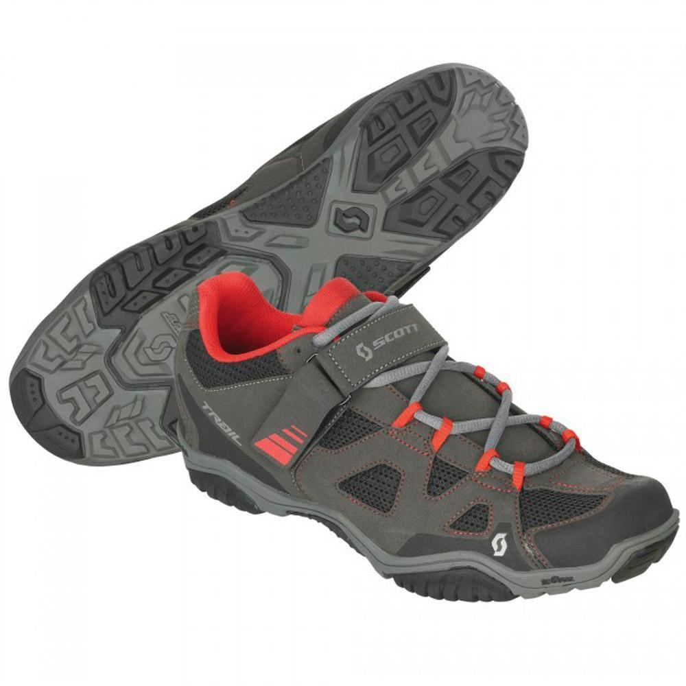 zapatillas--scott-mtb-trail-evo-2014-2.jpg