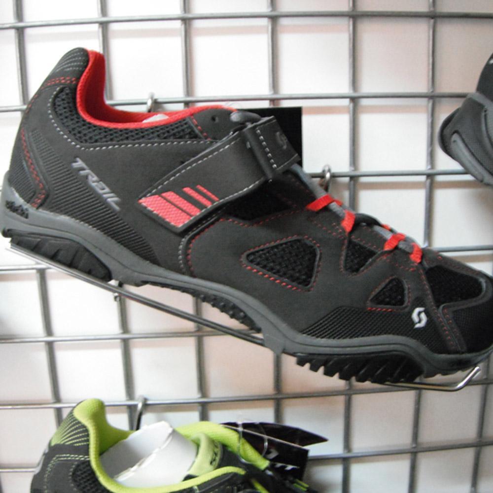 zapatillas--scott-mtb-trail-evo-2014-3.jpg