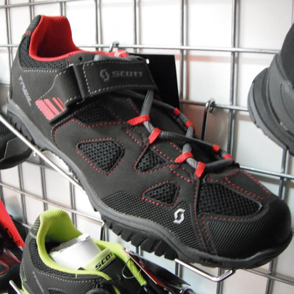 zapatillas--scott-mtb-trail-evo-2014-4.jpg