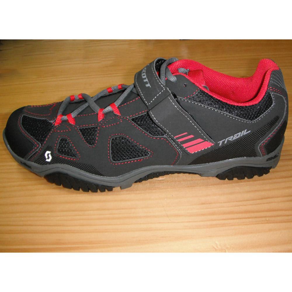 zapatillas--scott-mtb-trail-evo-2014-5.jpg