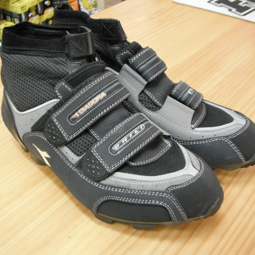 zapatillas-diadora-chili-zero-mtb-outlet-1.JPG