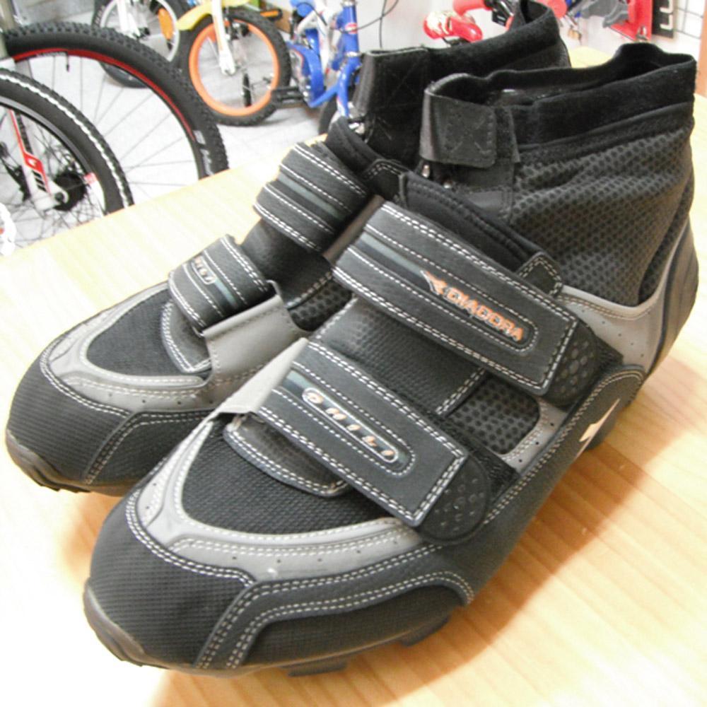 zapatillas-diadora-chili-zero-mtb-outlet-2.JPG
