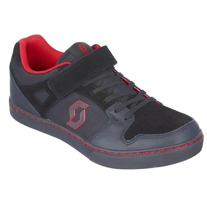 zapatillas-fr-10-clip-scott-2.jpg