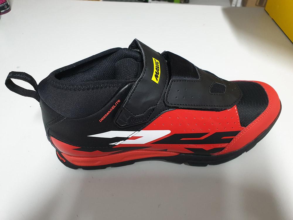 zapatillas-mavic-crossmax-demax-elite-rojas-negras