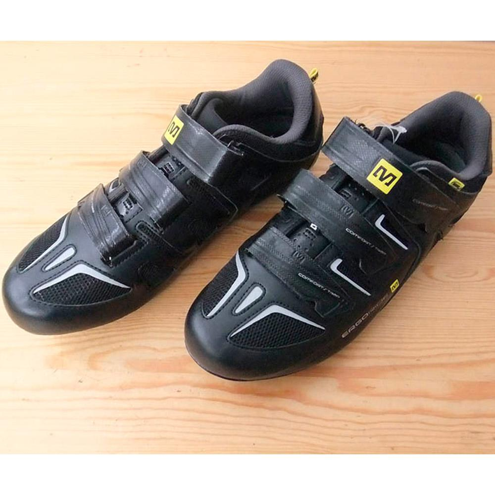 Zapatillas Mavic Cyclo Tour 14